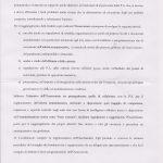 Osservatorio PA e Bandi Accordo AGCI, Forum TS, CILD