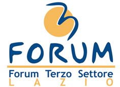 forum terzo settore lazio