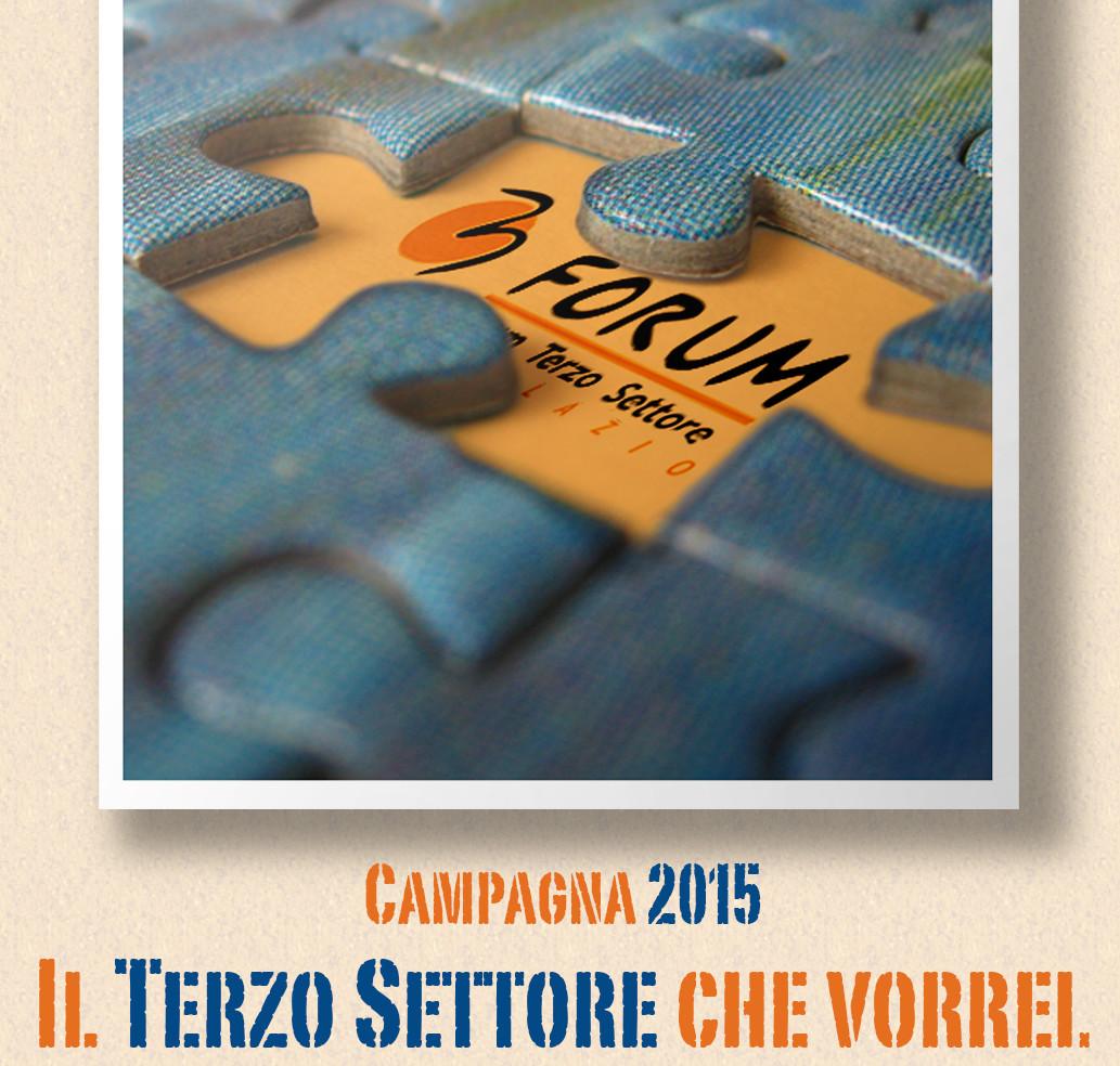 Copertina_Campagna