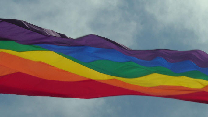 bandiera-pace