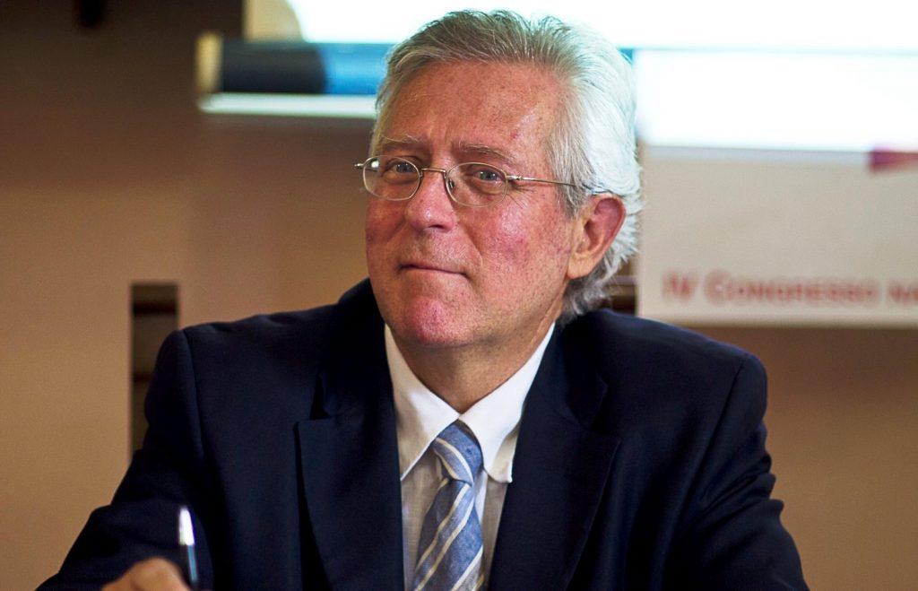 Eugenio De Crescenzo